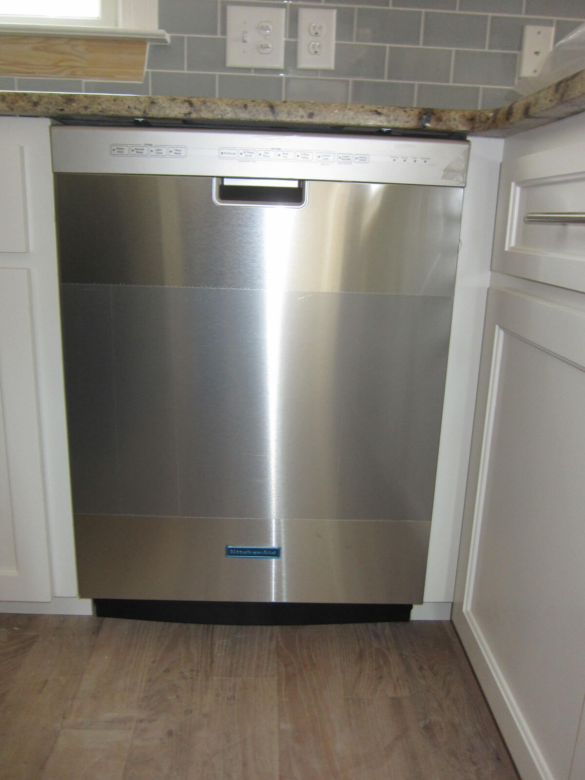 Freezer Repair Service : Home appliance repair service for calgary cochrane autos