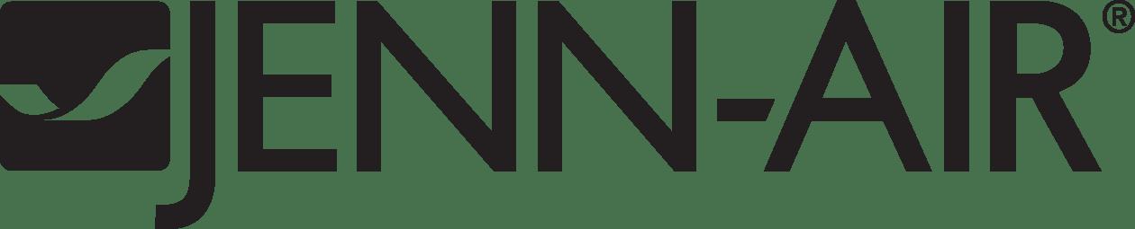 Premium Jenn Air Appliance Repair Services In Calgary And