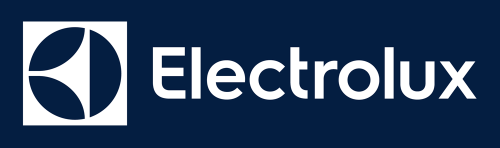 Premium Electrolux Appliance Repair Solutions In Calgary