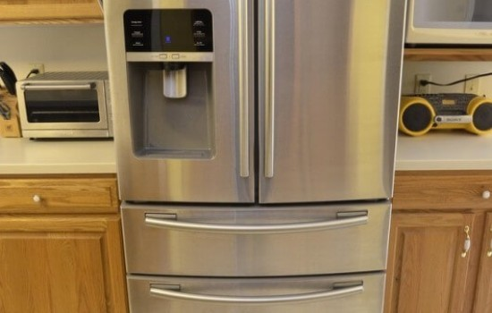4011-mills-road-sharpsburg-md-stainless-appliances