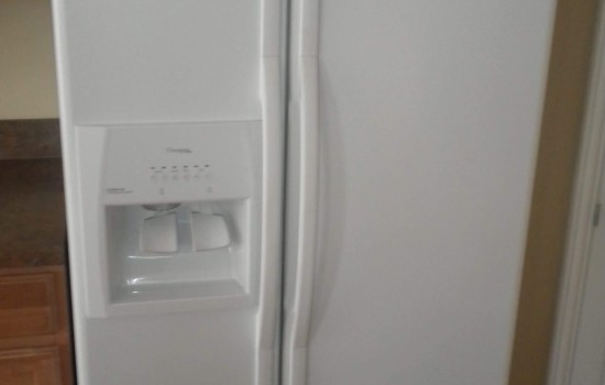 Appliance Repair Services In Calgary Fridge Washer