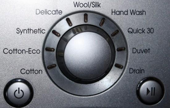 washing-machine-display-control-panel-tie-switch